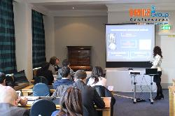 cs/past-gallery/271/gabriella-baio-ist-national-cancer-institute-italy-biomarkers-conference-2014-omics-group-international-1442906715.jpg
