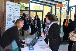 cs/past-gallery/271/gabriella-baio-ist-national-cancer-institute-italy-biomarkers-conference-2014-omics-group-international-3-1442906715.jpg