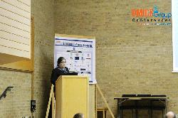 cs/past-gallery/271/gulafshana-hafeez-university-of-nottingham-uk-biomarkers-conference-2014-omics-group-international-1442906715.jpg