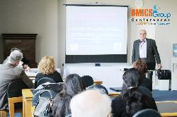 cs/past-gallery/271/ondrej-topolcan-charles-university-in-prague-czech-republic-biomarkers-conference-2014-omics-group-international-1442906716.jpg