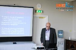 cs/past-gallery/271/ondrej-topolcan-charles-university-in-prague-czech-republic-biomarkers-conference-2014-omics-group-international-3-1442906716.jpg