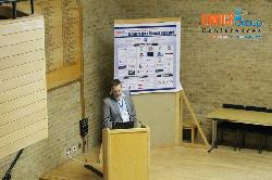 Title #cs/past-gallery/271/pavel-vodicka-institute-of-experimental-medicine-czech-republic-biomarkers-conference-2014-omics-group-international-1442906718
