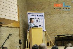 cs/past-gallery/271/pavel-vodicka-institute-of-experimental-medicine-czech-republic-biomarkers-conference-2014-omics-group-international-2-1442906718.jpg