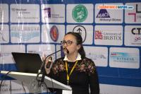cs/past-gallery/2710/a-yilmazer-ankarauniversity-turkey-cell-therapy-2018-london-uk-conferenceseries-1-1526563139.jpg