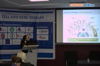 cs/past-gallery/2710/a-yilmazer-ankarauniversity-turkey-cell-therapy-2018-london-uk-conferenceseries-1526563133.jpg