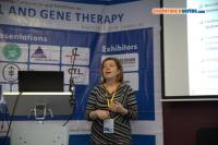 cs/past-gallery/2710/katarina-stroffekova-pavol-jozef--af-rik-university-slovakia-cell-therapy-2018-london-uk-conferenceseries-1-1526563146.jpg