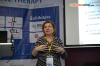 cs/past-gallery/2710/katarina-stroffekova-pavol-jozef--af-rik-university-slovakia-cell-therapy-2018-london-uk-conferenceseries-1526563136.jpg
