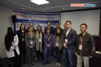 cs/past-gallery/2710/post-conference-cell-therapy-2018-london-uk-conferenceseries-1526566194.jpg