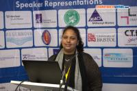 cs/past-gallery/2710/shalini-gupta-king-george-s-medical-university-india-cell-therapy-2018-london-uk-conferenceseries-1526563148.jpg