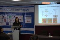 cs/past-gallery/2710/shuying-yang-university-of-pennsylvania-usa-cell-therapy-2018-london-uk-conferenceseries-1-1526563154.jpg