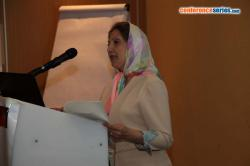 cs/past-gallery/2711/banafshe-dormanesh--aja-university-of-medical-sciences--iran-renal-conference-2017-conference-series-12-1491571976.jpg