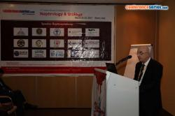 cs/past-gallery/2711/besarion-partsvania--georgian-technical-university--georgia-renal-conference-2017-conference-series-2-1491571992.jpg