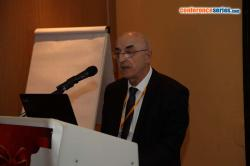 cs/past-gallery/2711/besarion-partsvania--georgian-technical-university--georgia-renal-conference-2017-conference-series-5-1491571992.jpg