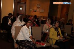 cs/past-gallery/2711/dhanya-mohan--dubai-hospital-uae--renal-conference-2017-conference-series-8-1491571757.jpg
