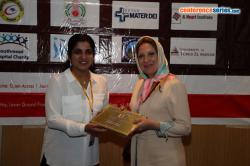 cs/past-gallery/2711/dhanya-mohan--dubai-hospital-uae--renal-conference-2017-conference-series-9-1491571758.jpg