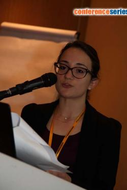 cs/past-gallery/2711/maria-angela-grima--mater-dei-hospital--malta-renal-conference-2017-conference-series-1-1491571808.jpg