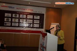 cs/past-gallery/2711/nafi-ssa-el-badawy--ain-shams-university--egypt-renal-conference-2017-conference-series-4-1491571825.jpg