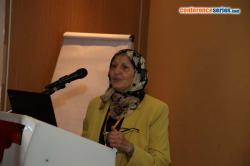 cs/past-gallery/2711/nafi-ssa-el-badawy--ain-shams-university--egypt-renal-conference-2017-conference-series-5-1491571827.jpg