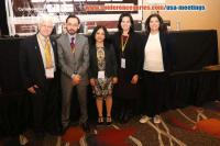 cs/past-gallery/2713/pediatrics-conference-2018-new-york-usa-conference-series-llc-ltd-international-12-1522846571.jpg