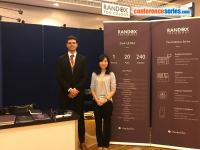 Title #cs/past-gallery/2718/amanda-ku-randox-toxicology-ltd-united-kingdom-conference-series-llc-ltd--toxicology-congress-2018-singapore-1523357824
