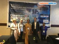 Title #cs/past-gallery/2718/toxicology-congress-2018-conference-series-llc-ltd--singapore-2-1523600713