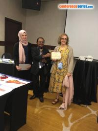 Toxicology Congress 2018 Conference Album
