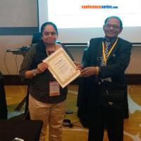 Title #cs/past-gallery/2718/vandana-sanjeev-panda-mumbai-university-india-conference-series-llc-ltd--toxicology-congress-2018-singapore-1523357821