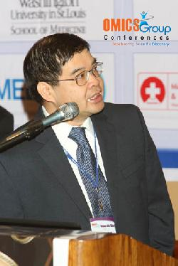 cs/past-gallery/272/jianhua-luo-university-of-pittsburgh-school-of-medicine-usa-pathology-conference-2014-omics-group-international-1442906847.jpg