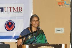 cs/past-gallery/272/manu-noatay-niche-theronstics-india-pathology-conference-2014-omics-group-international-1442906847.jpg