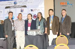 Title #cs/past-gallery/272/pathology-conference-2014-sanantonio-usa-omics-group-international-2-1442906848