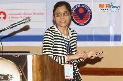 Title #cs/past-gallery/272/sonika-dahiya-washington-university-school-of-medicine-usa-pathology-conference-2014-omics-group-international-1442906848