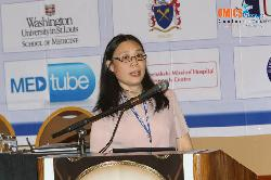 Title #cs/past-gallery/272/wenqing-cao-university-of-rochester-usa-pathology-conference-2014-omics-group-international-1442906848
