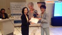 Title #cs/past-gallery/2721/hiroko-watanabe-osakauniversity-graduateschoolofmedicine-japan-02-1513065970