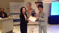 Title #cs/past-gallery/2721/hiroko-watanabe-osakauniversity-graduateschoolofmedicine-japan-1513065969