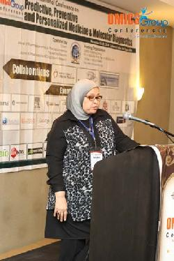 Title #cs/past-gallery/273/afaf-el-ansari-king-saud-university-saudi-arabia-omics-group-conference-personalized-medicine-2014-las-vegas-usa-154-1442907321