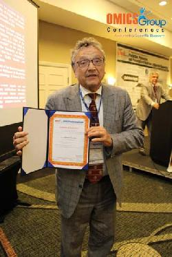 cs/past-gallery/273/claudio-nicolini--university--of-genova-italy-omics-group-conference-personalized-medicine-2014-las-vegas-usa-27-1442907322.jpg