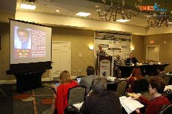 cs/past-gallery/273/claudio-nicolini--university--of-genova-italy-omics-group-conference-personalized-medicine-2014-las-vegas-usa-29-1442907322.jpg