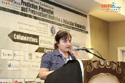 cs/past-gallery/273/omics-group-conference-personalized-medicine-2014-las-vegas-usa-103-1442907327.jpg