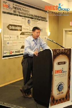 cs/past-gallery/273/omics-group-conference-personalized-medicine-2014-las-vegas-usa-106-1442907327.jpg