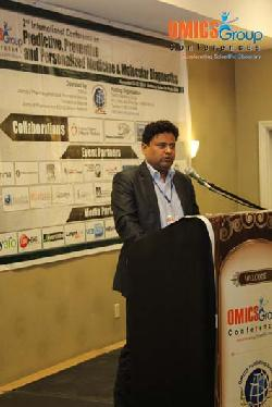 cs/past-gallery/273/omics-group-conference-personalized-medicine-2014-las-vegas-usa-114-1442907327.jpg