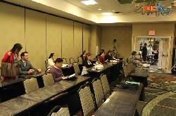 cs/past-gallery/273/omics-group-conference-personalized-medicine-2014-las-vegas-usa-13-1442907323.jpg