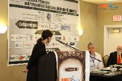 cs/past-gallery/273/omics-group-conference-personalized-medicine-2014-las-vegas-usa-136-1442907328.jpg