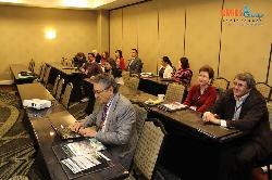 cs/past-gallery/273/omics-group-conference-personalized-medicine-2014-las-vegas-usa-15-1442907323.jpg