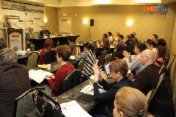 cs/past-gallery/273/omics-group-conference-personalized-medicine-2014-las-vegas-usa-31-1442907324.jpg