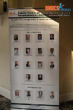 Title #cs/past-gallery/273/omics-group-conference-personalized-medicine-2014-las-vegas-usa-39-1442907324