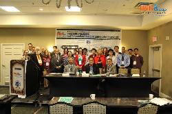 cs/past-gallery/273/omics-group-conference-personalized-medicine-2014-las-vegas-usa-46-1442907324.jpg