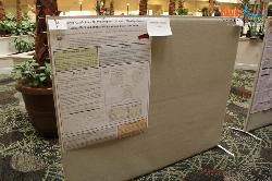 Title #cs/past-gallery/273/omics-group-conference-personalized-medicine-2014-las-vegas-usa-75-1442907325