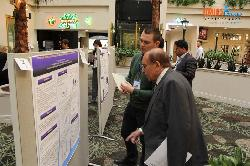 Title #cs/past-gallery/273/omics-group-conference-personalized-medicine-2014-las-vegas-usa-77-1442907325