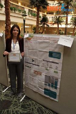 cs/past-gallery/273/omics-group-conference-personalized-medicine-2014-las-vegas-usa-79-1442907325.jpg