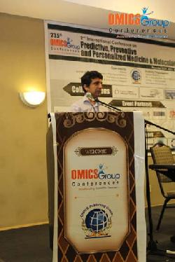 cs/past-gallery/273/omics-group-conference-personalized-medicine-2014-las-vegas-usa-90-1442907326.jpg